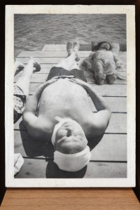 Laura Christensen