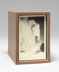 Laura Christensen art Light Series
